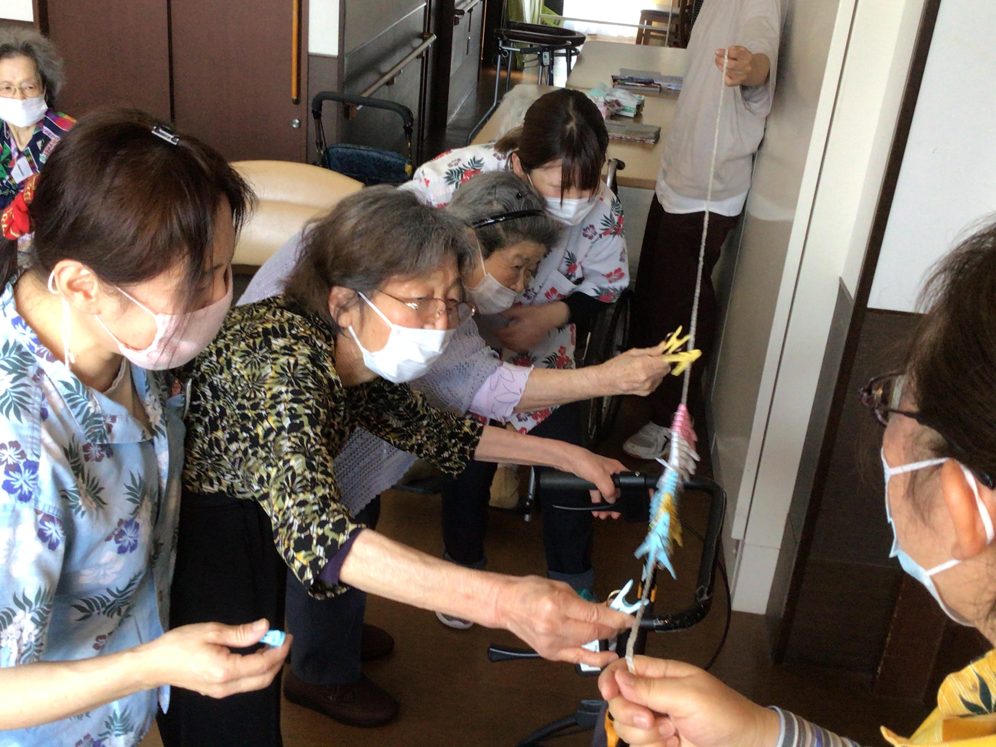 http://kamikomoriya.or.jp/IMG_4647.JPG