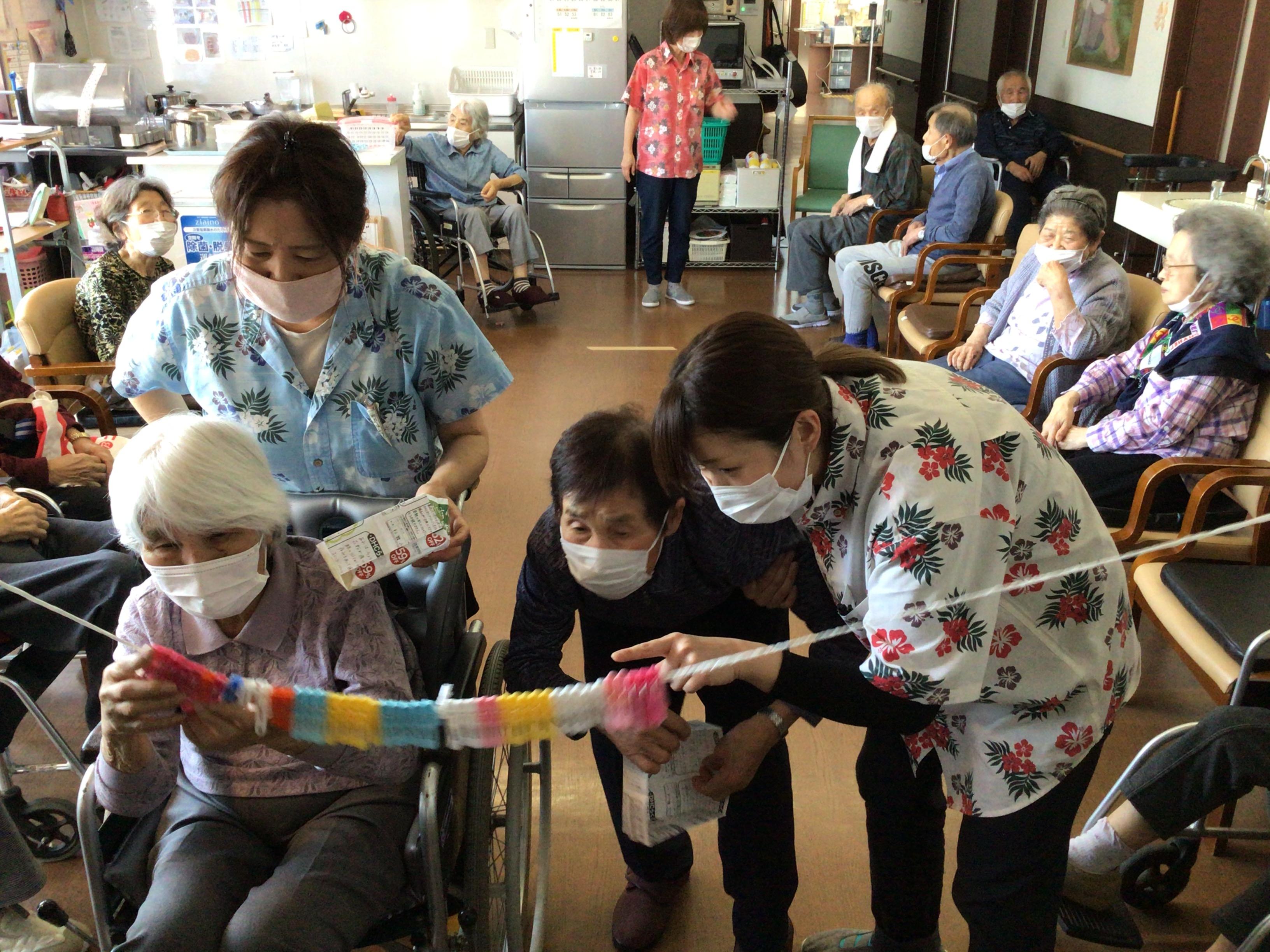 http://kamikomoriya.or.jp/IMG_4657.JPG