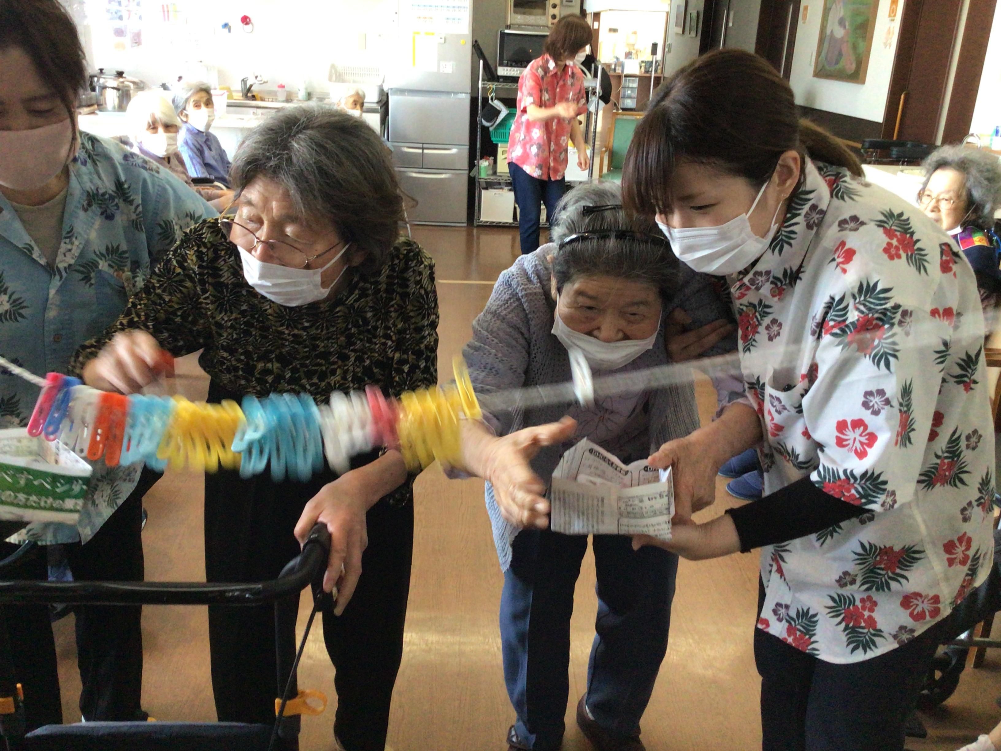 http://kamikomoriya.or.jp/IMG_4662.JPG